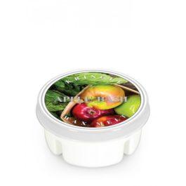 KRINGLE CANDLE Apple Basil Wosk zapachowy 35g