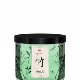 Kringle Candle Bamboo Zen Tumbler 411g z 3 knotami