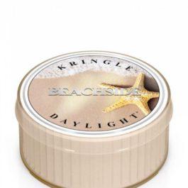 Kringle Candle Beachside Świeczka zapachowa 35g