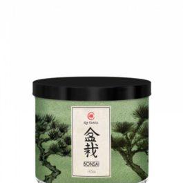 Kringle Candle Bonsai Zen Tumbler 411g z 3 knotami