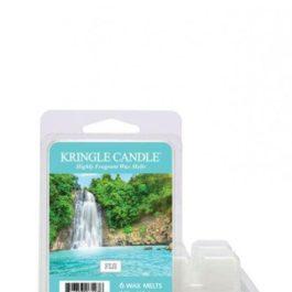 Kringle Candle Fiji Wosk Zapachowy 64g