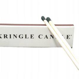 Kringle Candle – Zapałki